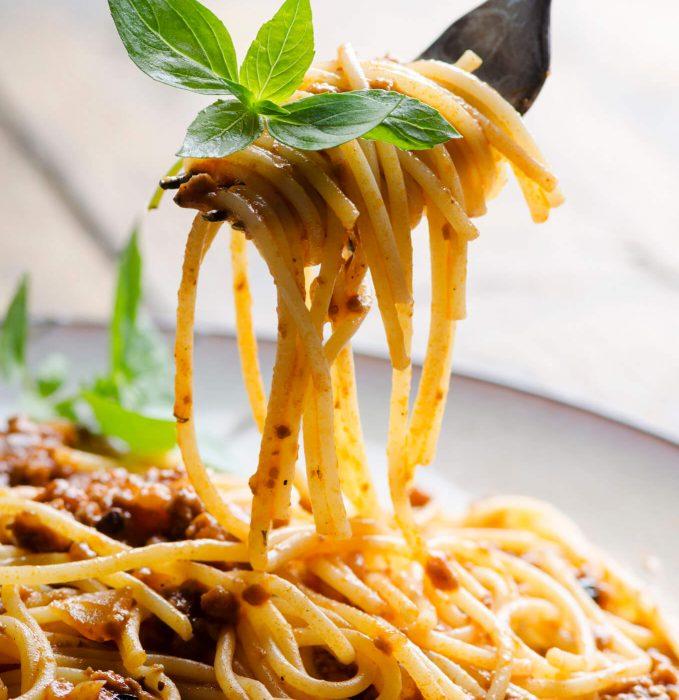 spaghetti-PLH6TVE